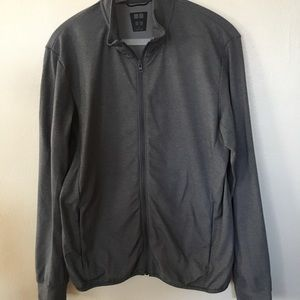 Men's Uniqlo Jacket - Size Med